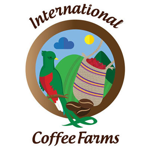 International Coffee Farms