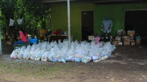 Flood Relief 2 (3)