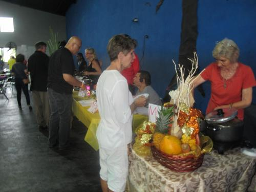 harvest cook off 071